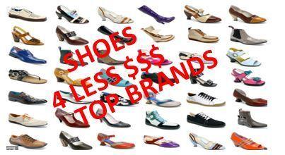 Shoes4Less