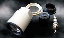 Chrysler 300c TPMS Tyre Pressure Sensor Service Kit