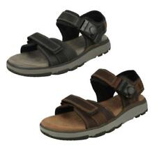 f74bcfe7083 Clarks Men s Strapped Sandals for sale