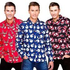 Camisas y polos de hombre sin marca color principal multicolor