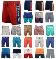 Mens Shorts Designer Combat Beach Holiday Half Pants Summer Swim Casual Shorts
