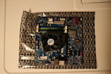 New listing Lenovo IdeaCentre K450e Desktop Motherboard Cib85M D33008 Ver:1.0 N1996 w/ fan