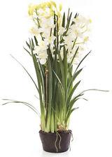 Orchid Arrangements, Centerpieces&Swags Décor
