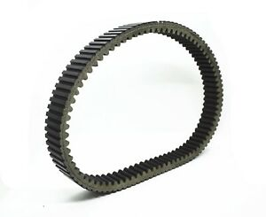 Drive Belt For Arctic Cat Alterra 400 2016 2017