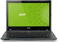 """Acer Aspire V5-131-2629 11.6"""" Intel Celeron 1007U 4GB Ram 500GB HDD 1.5GHz Win10"""