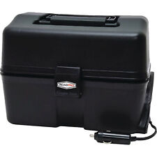 New listing Lunch Box Stove 12v Portable Car Truck Hot Food Warmer Electric Microwave Oven