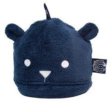 Agent Nimzy - NNavy Cub Caps Undercover Bear Hat by LUG