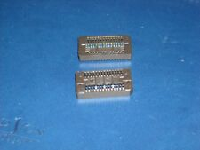 44 PCS 28 PIN DIL IC SOCKET SMT ASSEMBLY