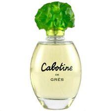 Cabotine Fragrances for Women Grès