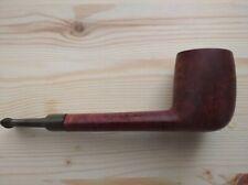 Pipa Brebbia Golden 003 Fumata - Vintage anni 70 80