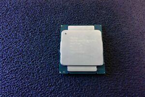SR1XS CPU Intel Xeon E5-2670v3 - 2.3GHz