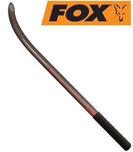 Fox Rangemaster Throwing Stick 26mm Wurfrohr für Karpfenköder, Futterschleuder
