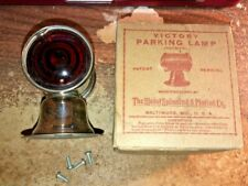 Antique Auto Car Truck Parts Mounting Part Fits More Than One Vehicle