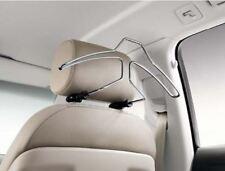 Audi Zubehör Kleiderbügel für den Sitz A3 A4 A5 A6 4L0061127