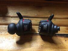 JBL Under Armour FLASH True Wireless Sports Earbuds - Used UA Bluetooth Earbuds