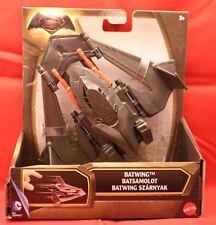 Mattel / Cars / Batwing / Neu/ OVP/ ab 3+/