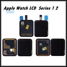 Apple Watch LCD Display Series 1 2 38mm  42mm  UK SELLER