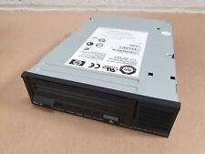 HP LTO5 HH Ultrium 3000 SAS Internal Tape Drive EH955A EH955-60040
