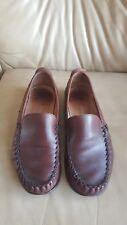 Russell & Bromley men's  Shoe UK 7  EU 41 Italy