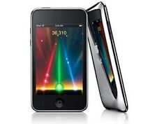 Apple iPod touch 2G 2nd Gen | 2nd Generation (A1288), 8GB, Bluetooth-Capable