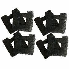 8 x compatibile schiuma SPUGNE FILTRO adatte a FLUVAL CHI filtro