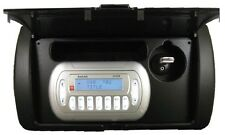 Spa Radio Head Unit MP3 Input Device Shelf Housing Bezel Hot Tub Replacement