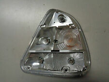 Light bracket (Rear light right) 2028201264R Mercedes Benz C-Class·W202 `96