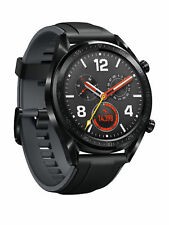 "Brand New Huawei Watch GT 1.39"" AMOLED GPS Smartwatch"