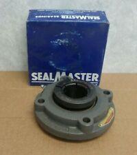 Sealmaster MFC-24T Bearing