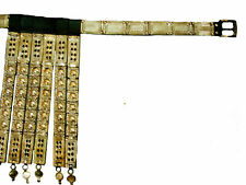 Medieval Armour  Roman Legionary's Belt For Rome's Legion  Collectible Style