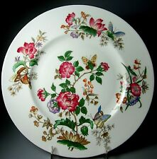 Wedgwood Charnwood WD3984 Dinner Plate(s) 10 3/4""