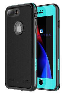For Apple iPhone 7 / 8 Plus Case Waterproof Shockproof Dustproof Series Cover