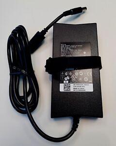 Dell Original Netzteil 130W-AC DA130PE1-00 DP/N 0WRHKW Für Dell