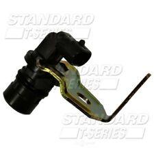 Cam Position Sensor  Standard/T-Series  PC603T