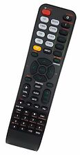 Replacement Remote Control Suitable for Yamaha htr-5750 | htr-5750s | htr-5840bl