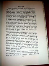 Jews, God, and History, SIGNED by Max Dimont, Judaica