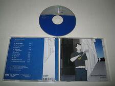Decomposed Subsonic/Gradients ( Ware / Ware CD 6)CD Album