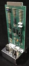 RONAN Alarm Module X11/2-F3A/A  R8.