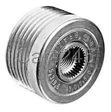 CITROEN 1.9 / 2.2 DW / PEUGEOT 2.0 D HDI Alternator Clutch Pulley