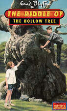 Mystery & Adventure Fiction Paperback Children & Young Adults Books