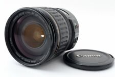CANON EF 28-135mm F3.5-5.6 IS USM #650534