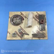 Pneumatic Products 1229263 Pneumatic Repair Kit Fnfp
