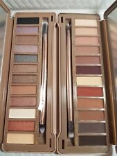 SPECIAL 2 PACK BEAUTY CREATIONS BARELY NUDE AND BARELY NUDE 2 12 COLORS EACH