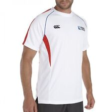 Genuine Canterbury Men's Rugby World Cup 2015 Winger T-Shirt