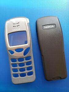 Nokia 3210 front cover + battery cover ORIGINAL