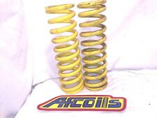 Afcoil Coil Over Spring 375 X 12