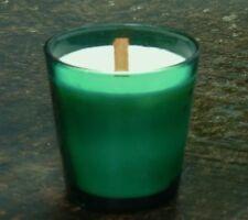 Handmade Beach & Tropical Anti Pet Odour Decorative Candles