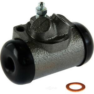 Drum Brake Wheel Cylinder-Premium Wheel Cylinder-Preferred Centric 134.66008