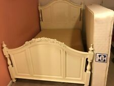 Good condition Princess Beds with Mattress, 2 Sofa cum-beds and 2 Recliners