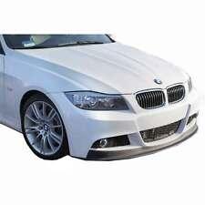 BMW 3 Series Sedan (E90) 2009-2011 VKM Style urethane Front Lip Body kit